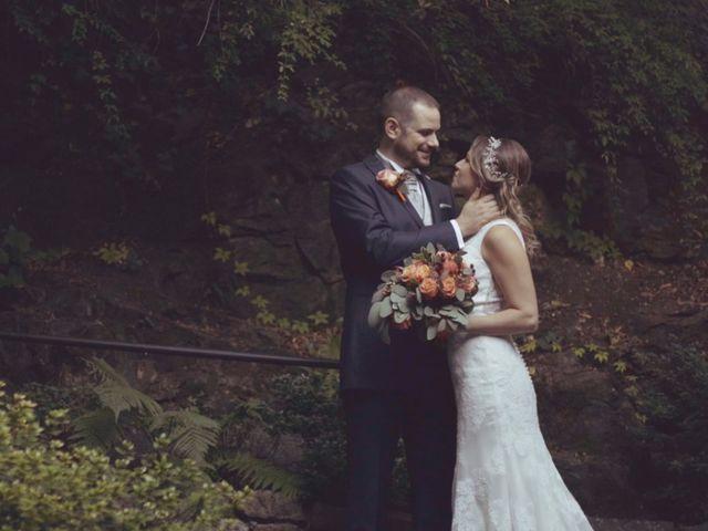 Il matrimonio di Stefano e Francesca a Bolzano-Bozen, Bolzano 2