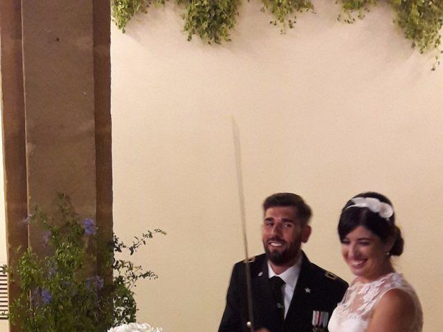 Il matrimonio di Danilo e Gabriella a Marsala, Trapani 4