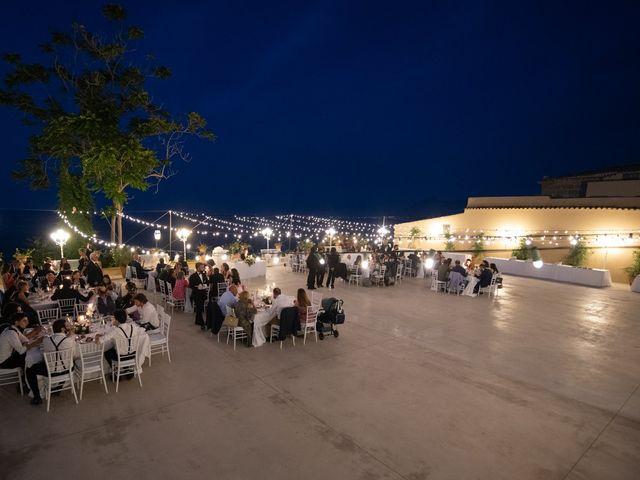 Il matrimonio di Alessandro e Marta a Palermo, Palermo 14