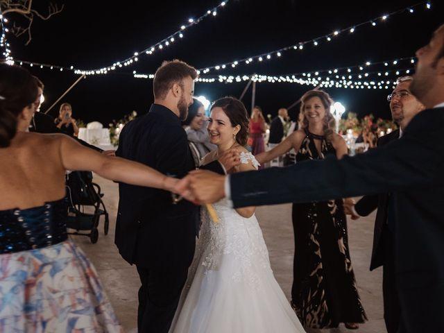 Il matrimonio di Alessandro e Marta a Palermo, Palermo 16