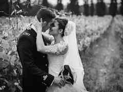 le nozze di Francesca e Tommaso 3