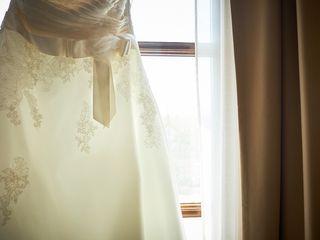 Le nozze di Marika e Paolo 2
