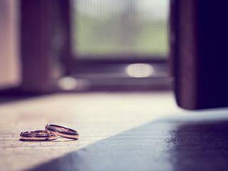 Le nozze di Marika e Paolo 3
