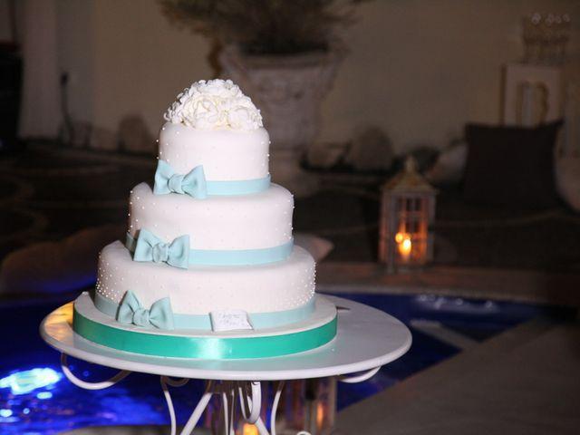 Il matrimonio di Marco e Alessia a Bacoli, Napoli 20