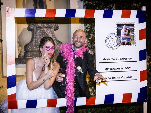 Il matrimonio di Francesco e Federica a Sant'Angelo Lodigiano, Lodi 63