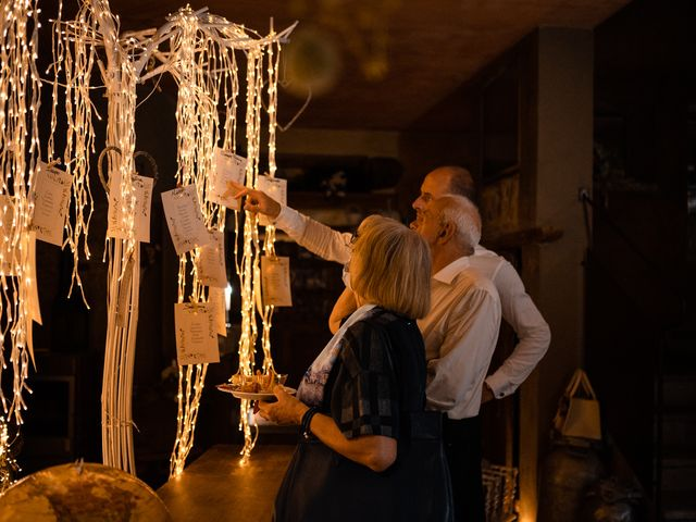 Il matrimonio di Patrick e Stefania a Cavour, Torino 29