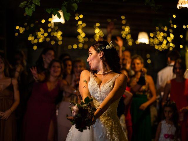 Il matrimonio di Patrick e Stefania a Cavour, Torino 30