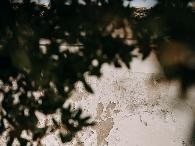 Il matrimonio di Andrea e Natascia a Sirolo, Ancona 6