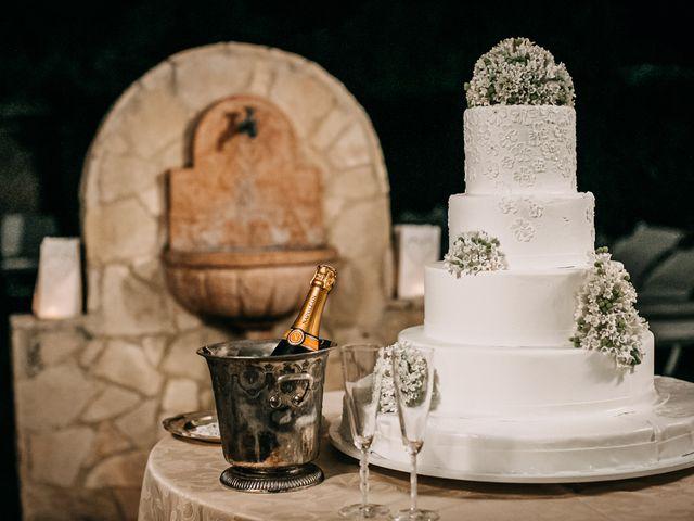 Il matrimonio di Andrea e Natascia a Sirolo, Ancona 63