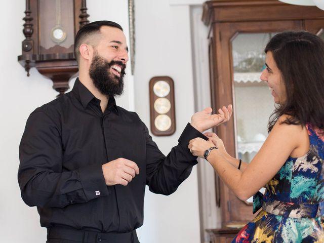 Il matrimonio di Davide e Laura a La Spezia, La Spezia 21