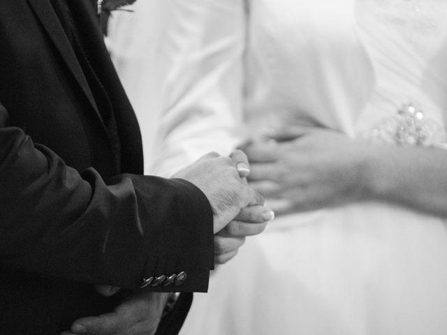Il matrimonio di Davide e Laura a La Spezia, La Spezia 32