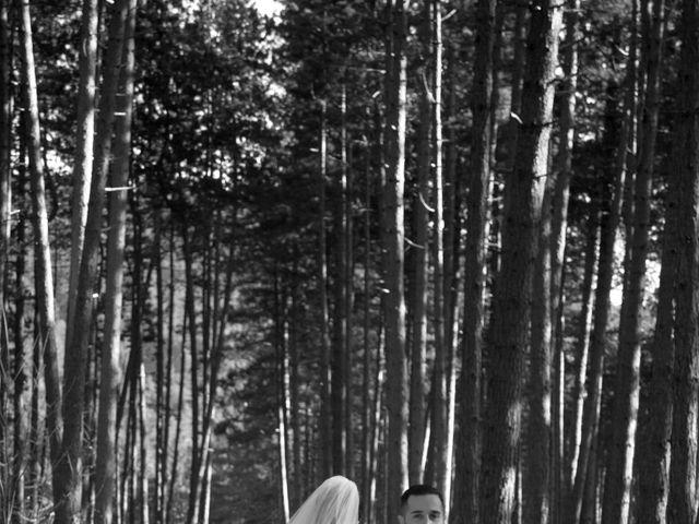Il matrimonio di Davide e Laura a La Spezia, La Spezia 67