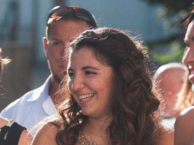Il matrimonio di Cristian e Elena a Piacenza, Piacenza 20
