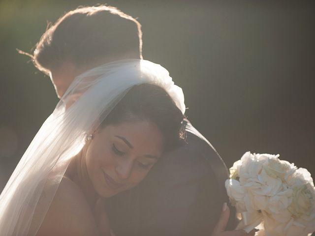 Il matrimonio di Cristian e Elena a Piacenza, Piacenza 1