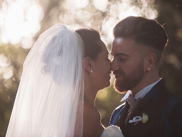 Il matrimonio di Cristian e Elena a Piacenza, Piacenza 23