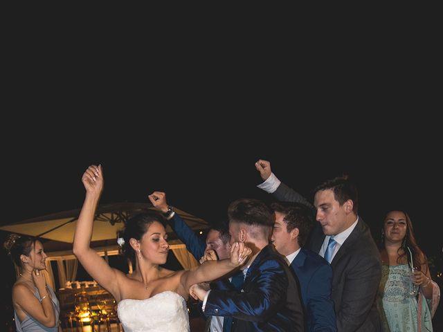 Il matrimonio di Cristian e Elena a Piacenza, Piacenza 28