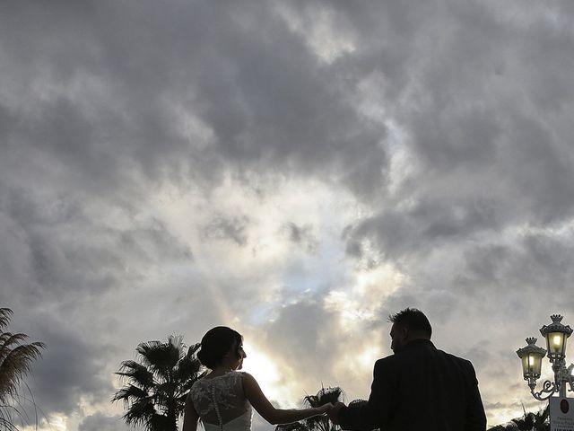 Il matrimonio di Anna e Pietro a Pietramelara, Caserta 26