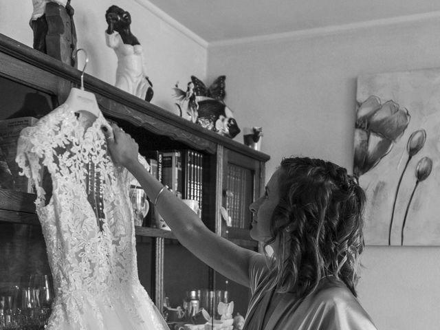 Il matrimonio di Mirco e Verdiana a Sanremo, Imperia 17