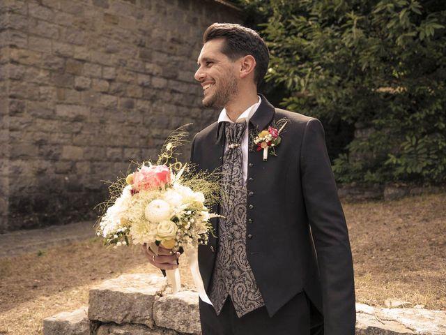 Il matrimonio di Mirco e Verdiana a Sanremo, Imperia 22