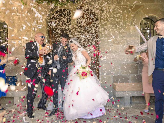 Il matrimonio di Mirco e Verdiana a Sanremo, Imperia 36