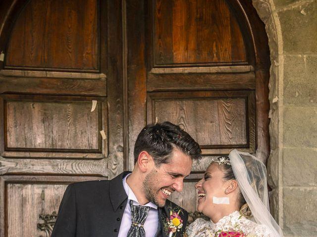 Il matrimonio di Mirco e Verdiana a Sanremo, Imperia 38