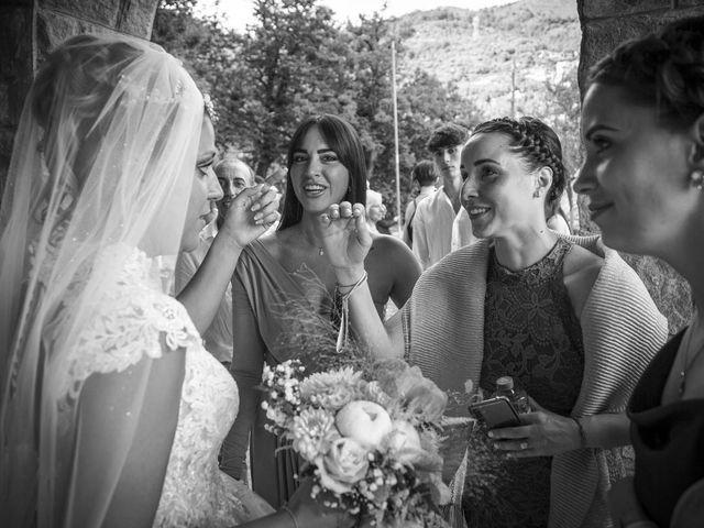 Il matrimonio di Mirco e Verdiana a Sanremo, Imperia 41