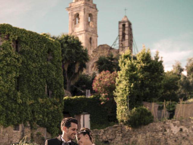 Il matrimonio di Mirco e Verdiana a Sanremo, Imperia 42