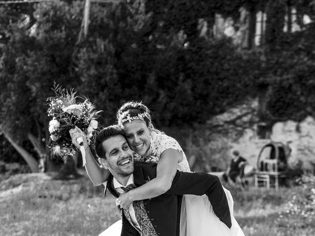 Il matrimonio di Mirco e Verdiana a Sanremo, Imperia 44