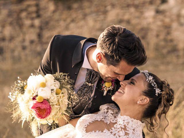 Il matrimonio di Mirco e Verdiana a Sanremo, Imperia 46
