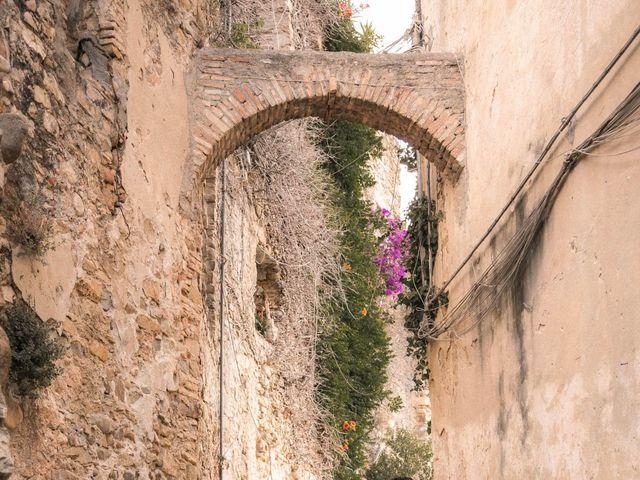 Il matrimonio di Mirco e Verdiana a Sanremo, Imperia 49