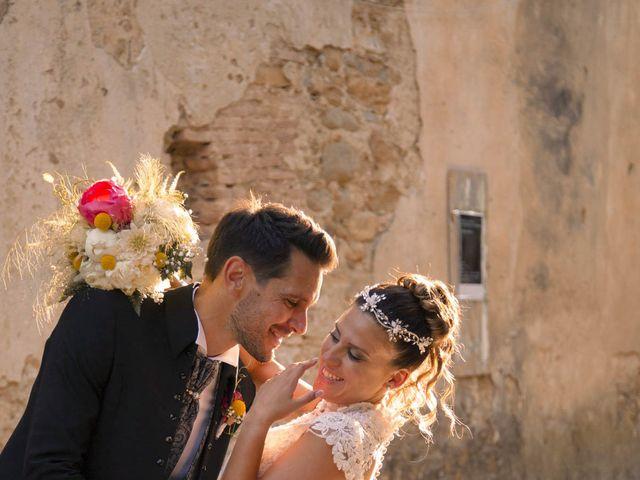 Il matrimonio di Mirco e Verdiana a Sanremo, Imperia 50