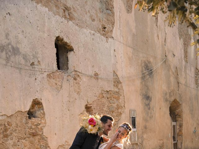 Il matrimonio di Mirco e Verdiana a Sanremo, Imperia 51