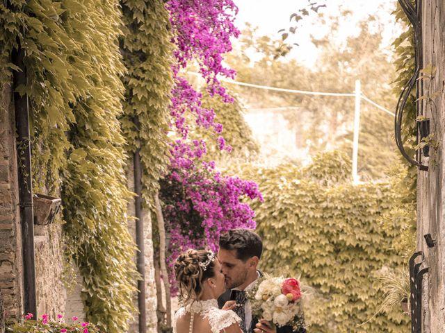 Il matrimonio di Mirco e Verdiana a Sanremo, Imperia 52