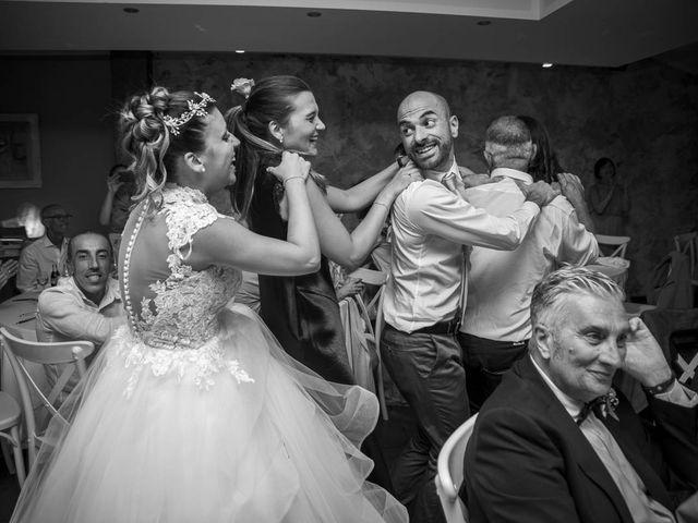 Il matrimonio di Mirco e Verdiana a Sanremo, Imperia 64