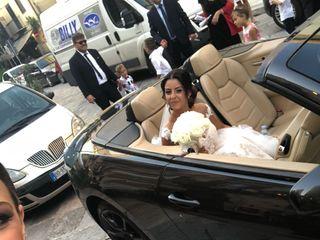 Le nozze di Maddalena  e Renato  2