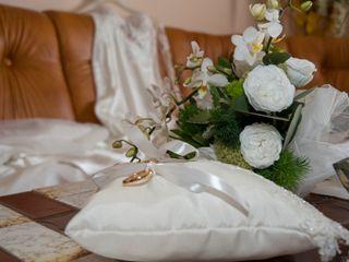 Le nozze di Rossella e Filippo 2