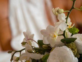 Le nozze di Rossella e Filippo 3
