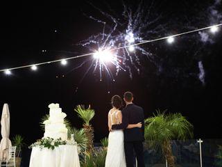 Le nozze di Filomena e Fedele 3
