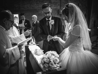 Le nozze di Marco e Greta 3