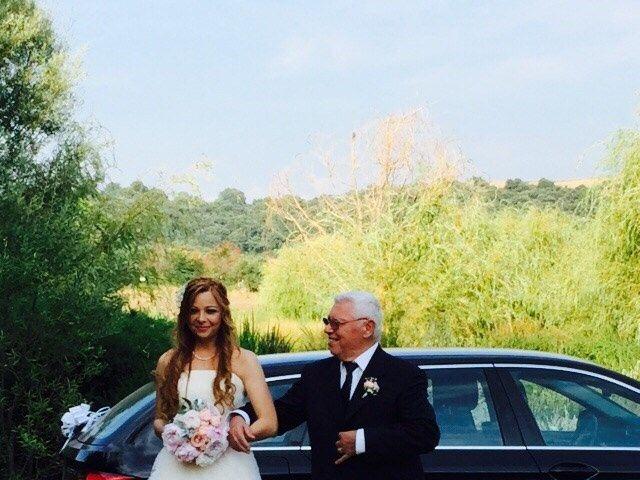 Il matrimonio di Paolo e Antonella a Trevignano Romano, Roma 25