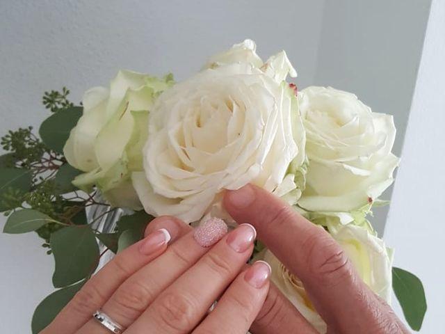Il matrimonio di Paolo  e Ala  a Poggio Berni, Rimini 6