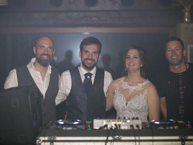 Il matrimonio di Marco e Elena a Musile di Piave, Venezia 1