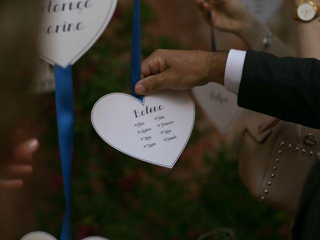 Il matrimonio di Marco e Elena a Musile di Piave, Venezia 43