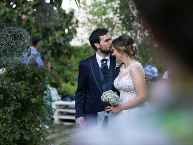 Il matrimonio di Marco e Elena a Musile di Piave, Venezia 52