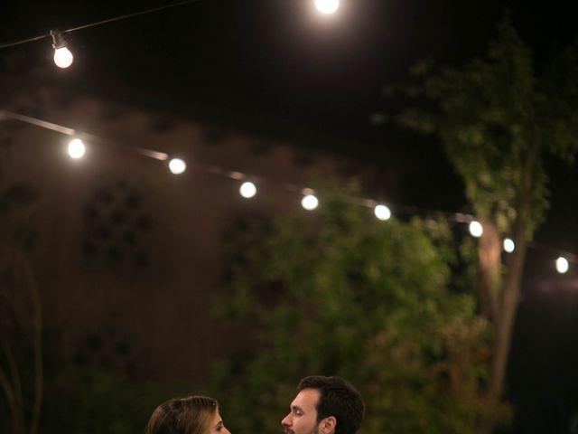 Il matrimonio di Marco e Elena a Musile di Piave, Venezia 78