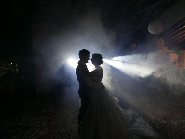 Il matrimonio di Marco e Elena a Musile di Piave, Venezia 81