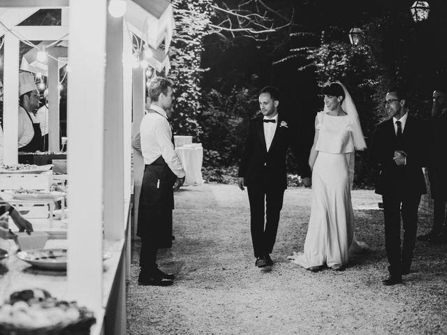 Il matrimonio di Annamaria e Francesco a Nova Siri, Matera 32
