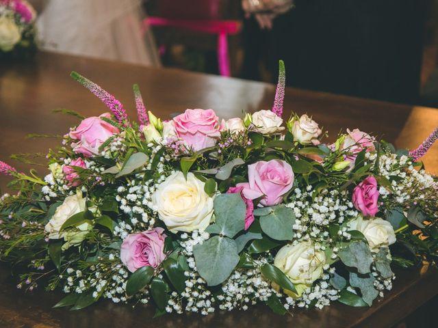 Il matrimonio di Fabio e Stefania a Legnano, Milano 65
