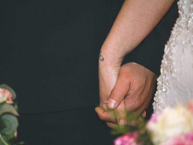 Il matrimonio di Fabio e Stefania a Legnano, Milano 71