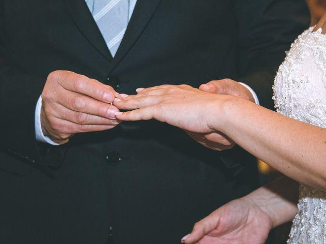 Il matrimonio di Fabio e Stefania a Legnano, Milano 78